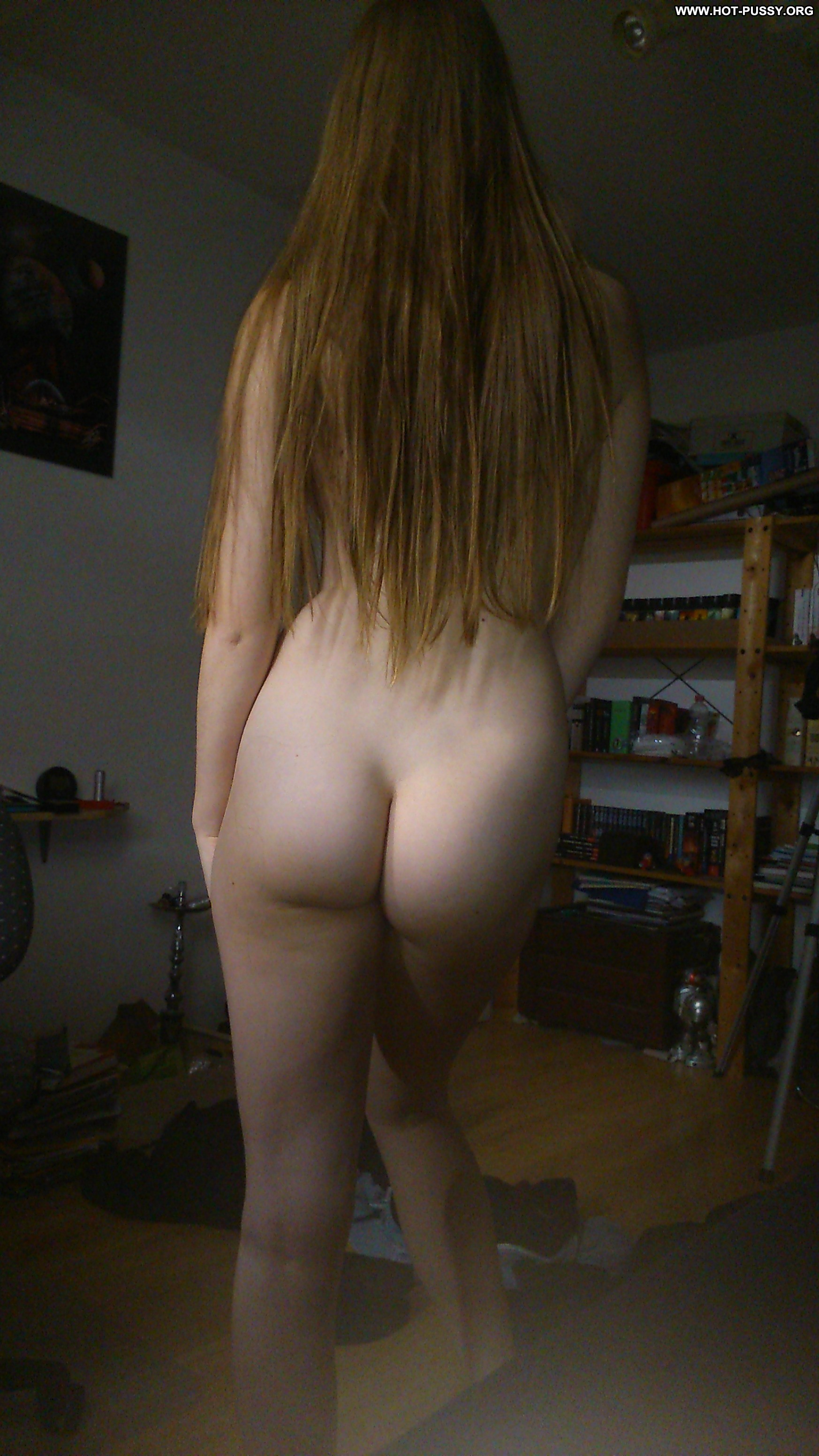 adult gallery amateur individual