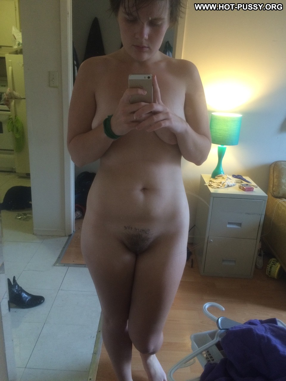 are elin nordegren nude pictures real