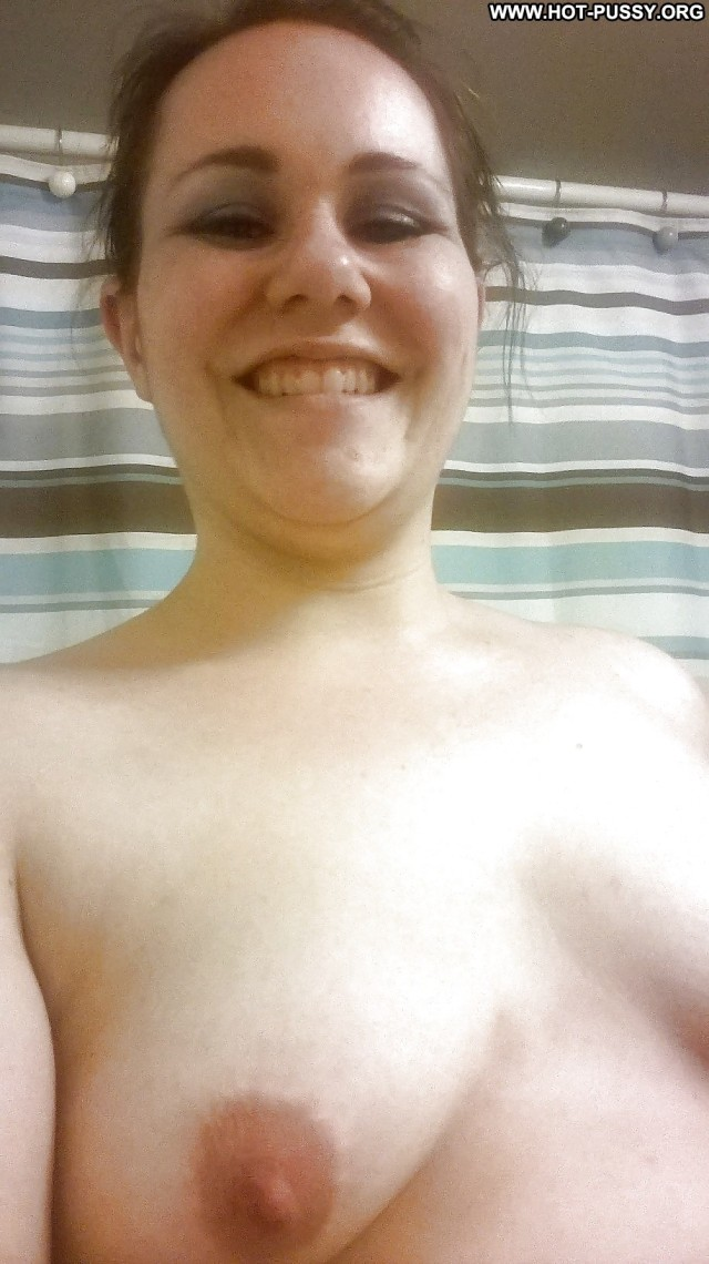 Isidora Private Pictures Sexy Hot Bbw Amateur Beautiful Stunning Very