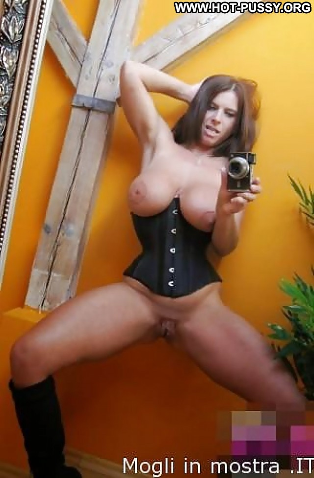 Fern Private Pictures Italian Milf Slut Amateur Big Tits Hot