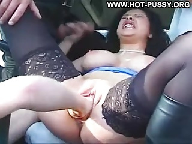 Pilar Video Busty Bed Whore Fisting Movie Hot Amateur Cumshot Gaping