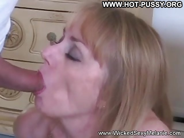 Cleo Video Movie Hot Dad Milf Cock Mom Videos Sexy Grannies Mature