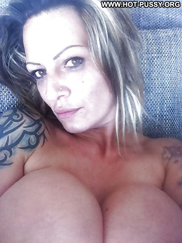 Lyric Private Pictures Ass Boobs Big Boobs French Hot Amateur