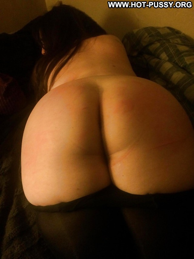 Britteny Private Pictures Amateur Ass Hot Stockings Asses Spank