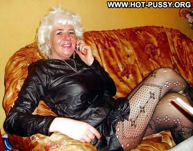Peg Private Pictures Amateur Tits Slut Sexy Stockings Mature Granny
