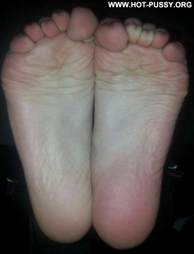 Lanelle Private Pictures Sexy Extreme Old Hot Ass Feet Brutal Amateur